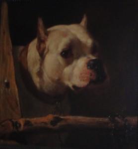 Filippo Palizzi, collezione privata