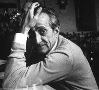 Antonio Cederna (1921-1996)