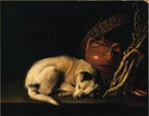 cane-gerrit-dou