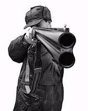 cacciatore1